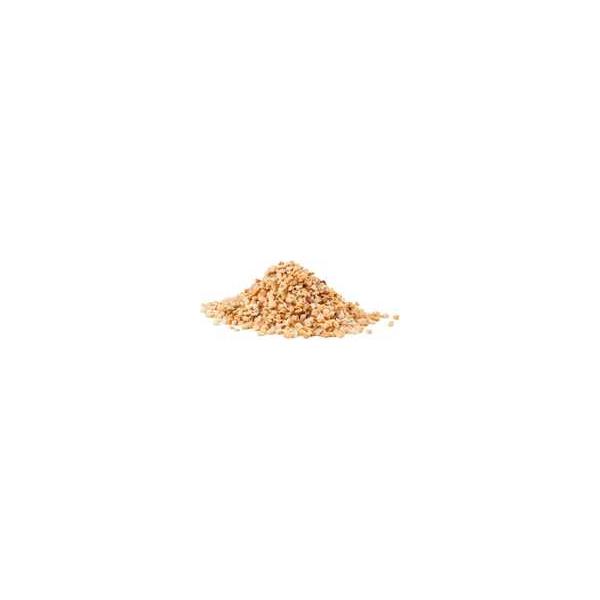Арахис дробленый 3-5 мм. (жареный)