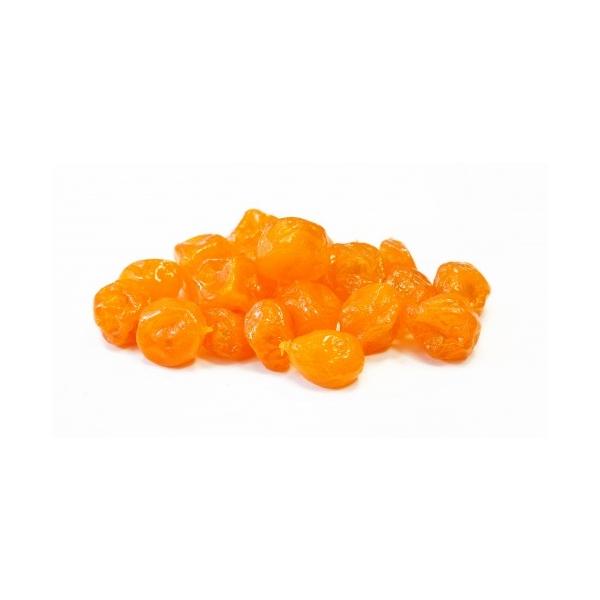 Кумкват со вкусом апельсина (вакуум 950 гр. - 1 кг.)
