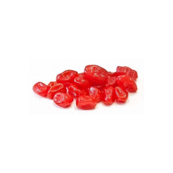 Кумкват со вкусом грейпфрута (вакуум 950 гр. - 1 кг.)