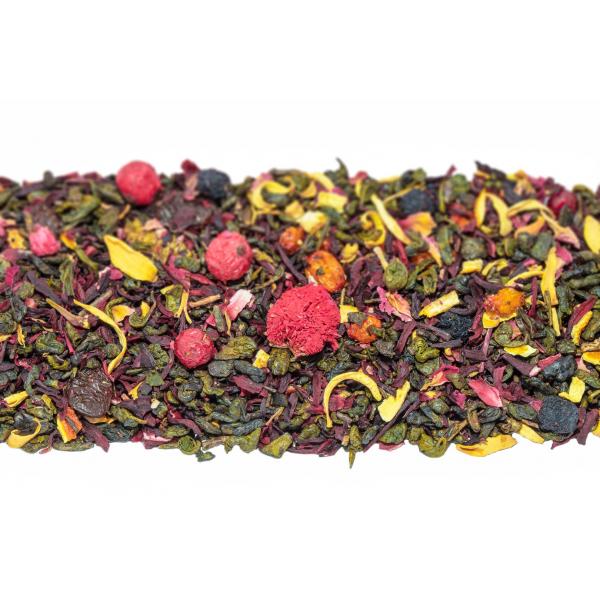 Чай Гренадин