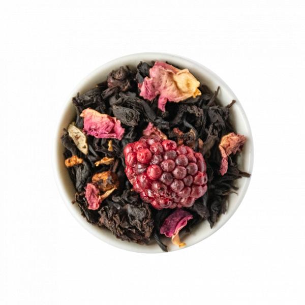 Чай Екатерина Великая