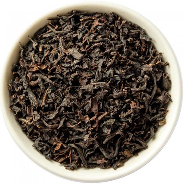 Индийский чай (средний лист)