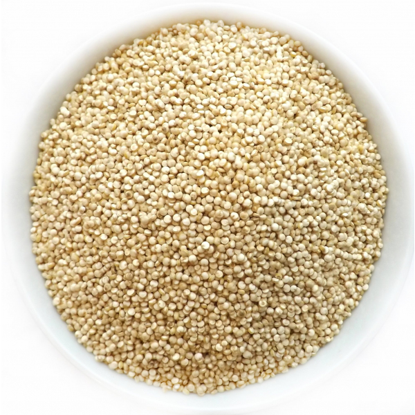 Семена Киноа (премиум) 1 кг.