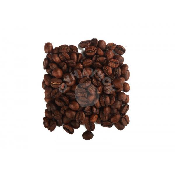 Кофе weiserhouse зимняя вишня