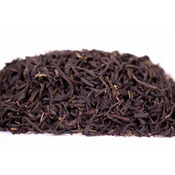 Кавказский чай