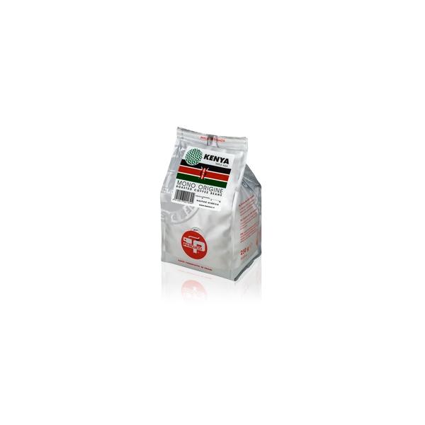Кофе в зёрнах Pascucci Mono Origine Kenya 250 г.